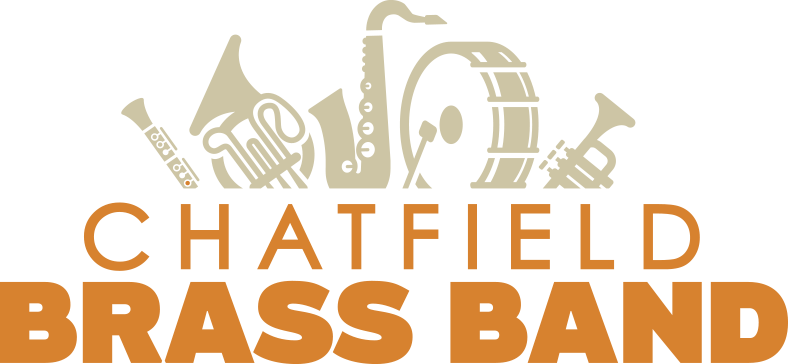 Chatfield Brass Band